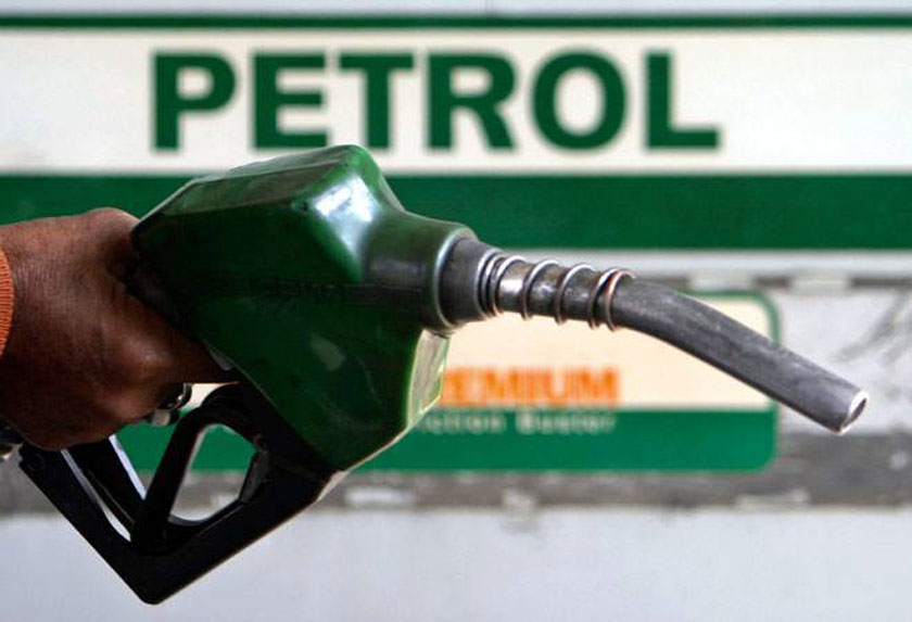 Govt stops supplying fuel to seven petrol pumps