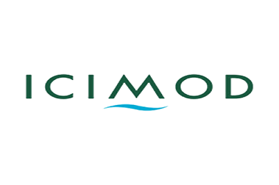 ICIMOD to assist Pakistan in climate change adaptation