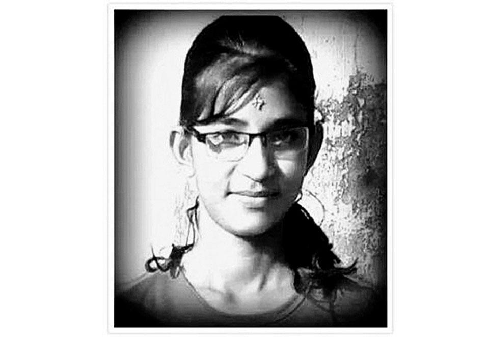 Serious 'negligence' in Nirmala probe: High-level panel