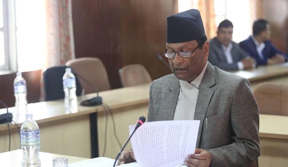 CJ calls for media sensitivity over sub-judice matters