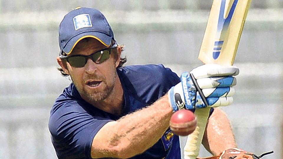 South African legend Jonty Rhodes to coach in Nepal