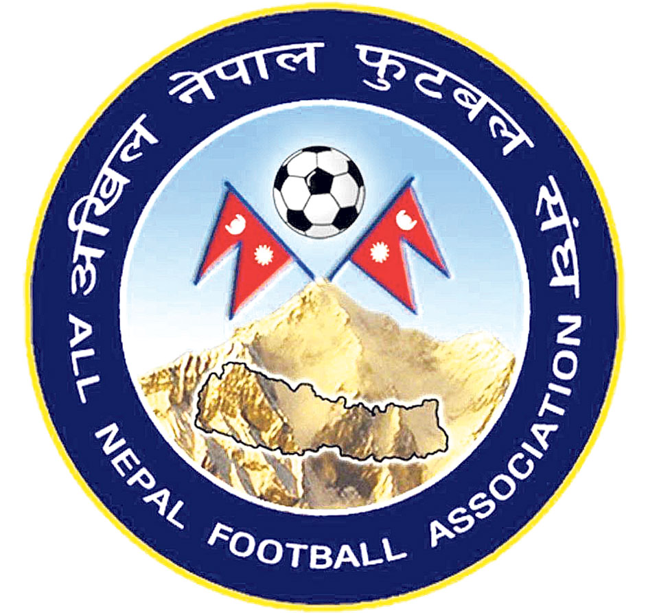 High Court Patan stays ANFA election