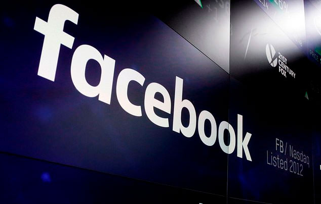 Facebook launches dating service