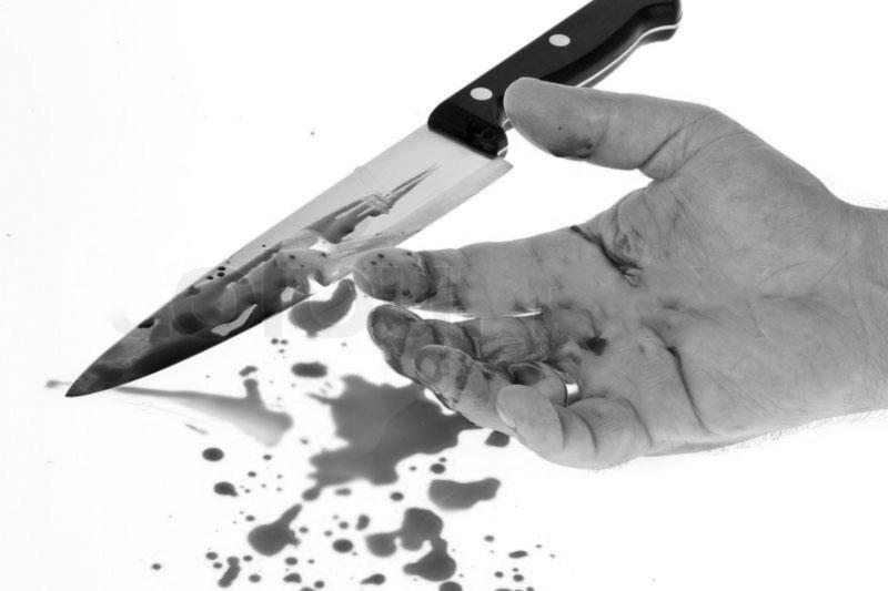 Australia aspirant boyfriend kills his girlfriend in cold