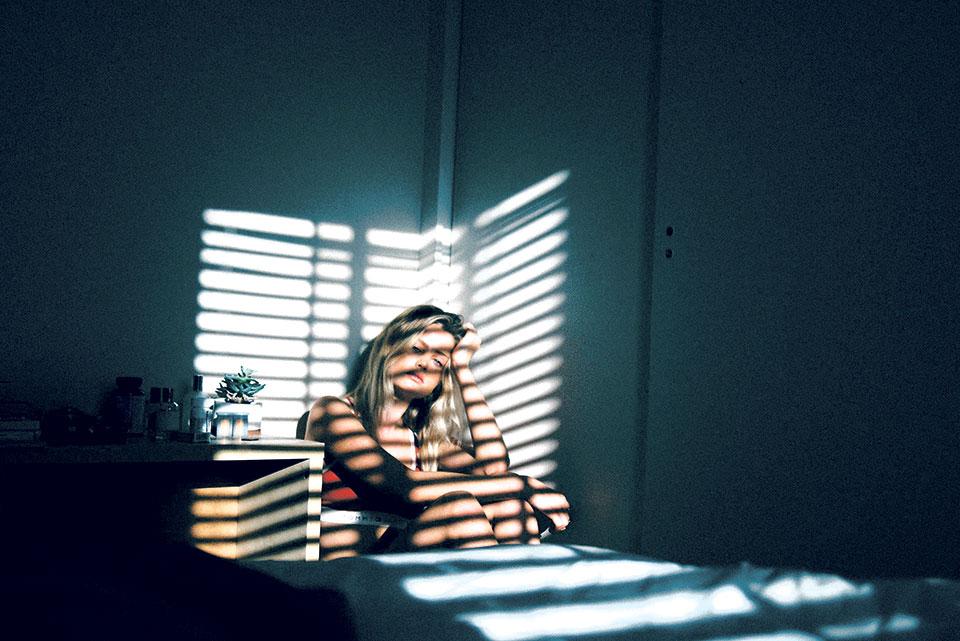 Break taboos to reinstate rape victims