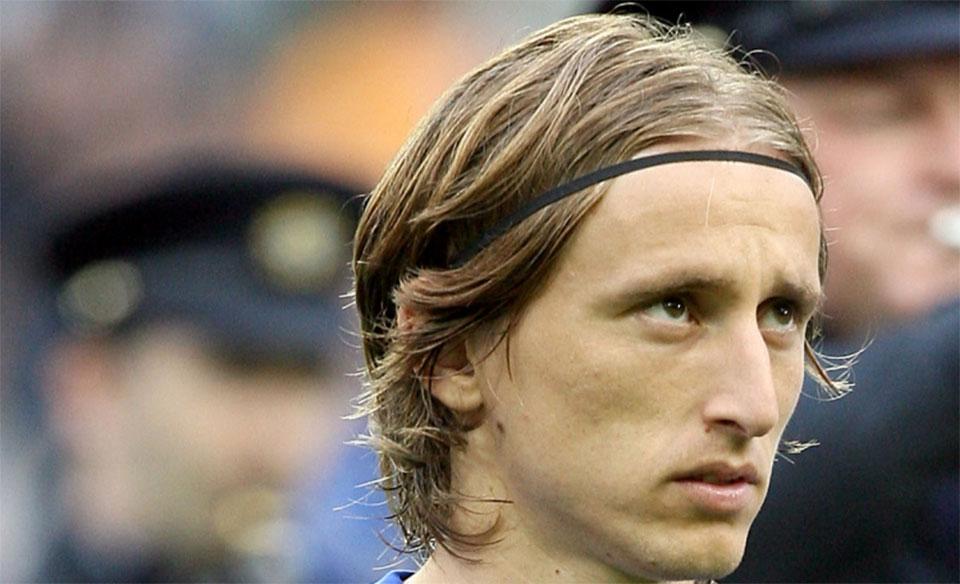 Real worries ahead of PSG game