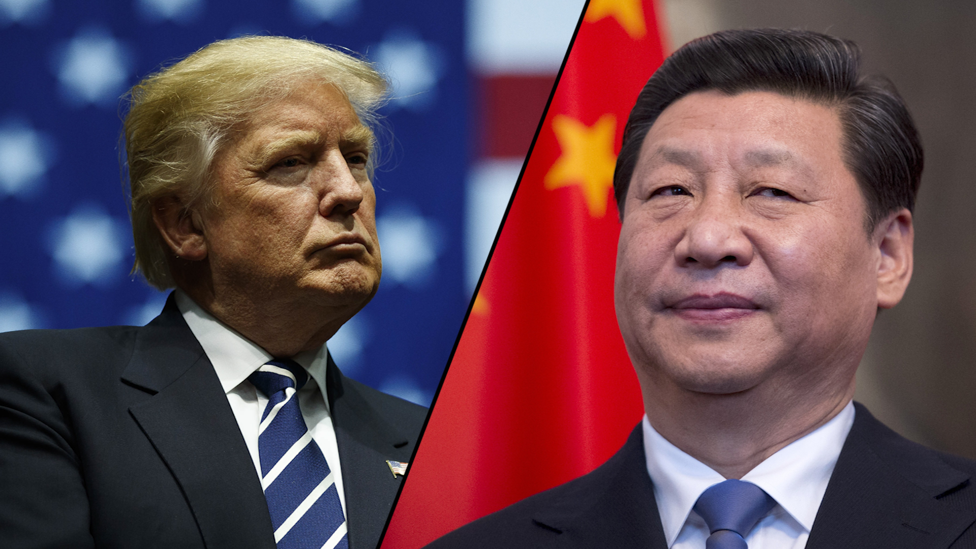 China Denies Spying On Trumps Iphone Says He Should Switch