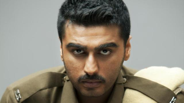 'India's Most Wanted' trailer to come out on May 2