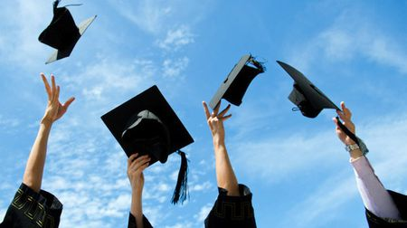 5 Tips to apply for graduate school in the United States