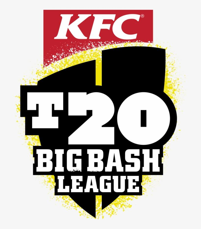 Five-team finals series introduced for BBL 2019-20