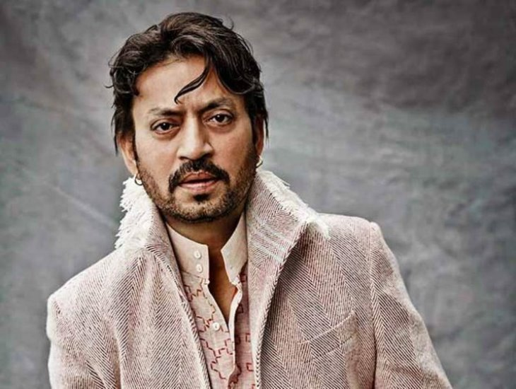 Thank you from the bottom of my heart: Irrfan Khan confirms comeback