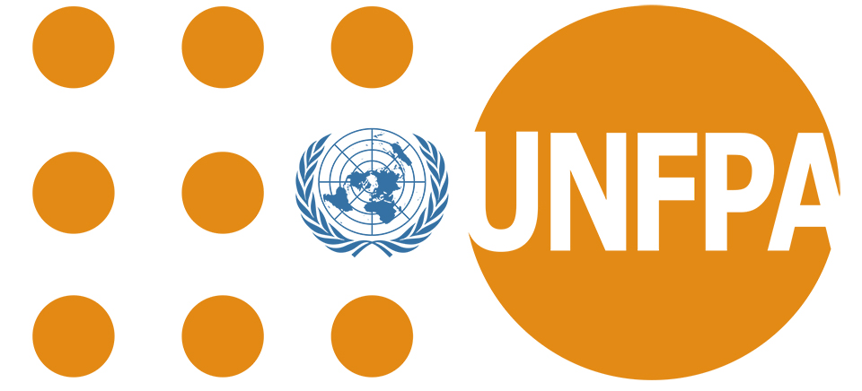 Empowering women a must to shape their future: UNFPA report