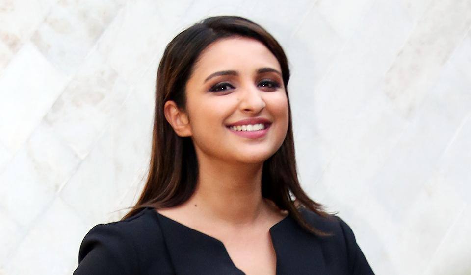Parineeti Chopra: Tough to find true friend in Bollywood
