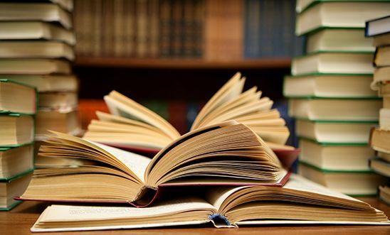 Library established at Humla prison