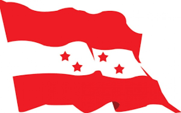 NC demands immediate release of its cadre arrested for criticising NCP leader Mahesh Basnet on Facebook