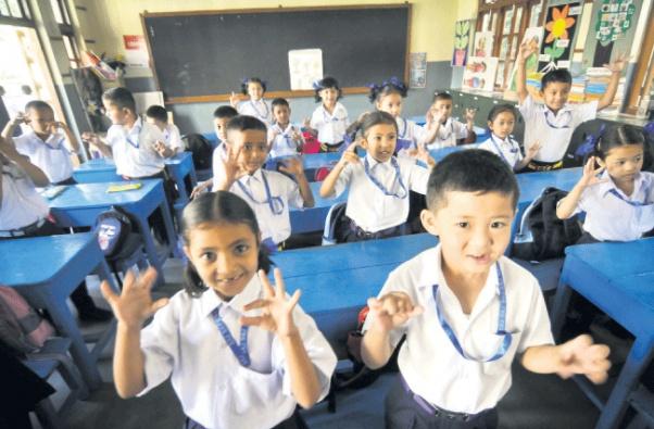KMC hikes school fees by 27%