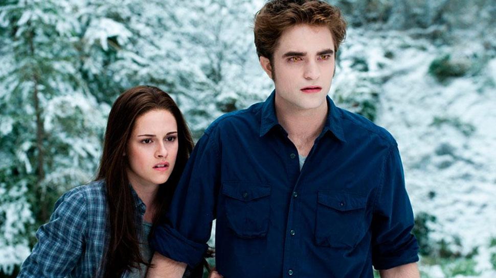 'Twilight' headed for film-concert tour