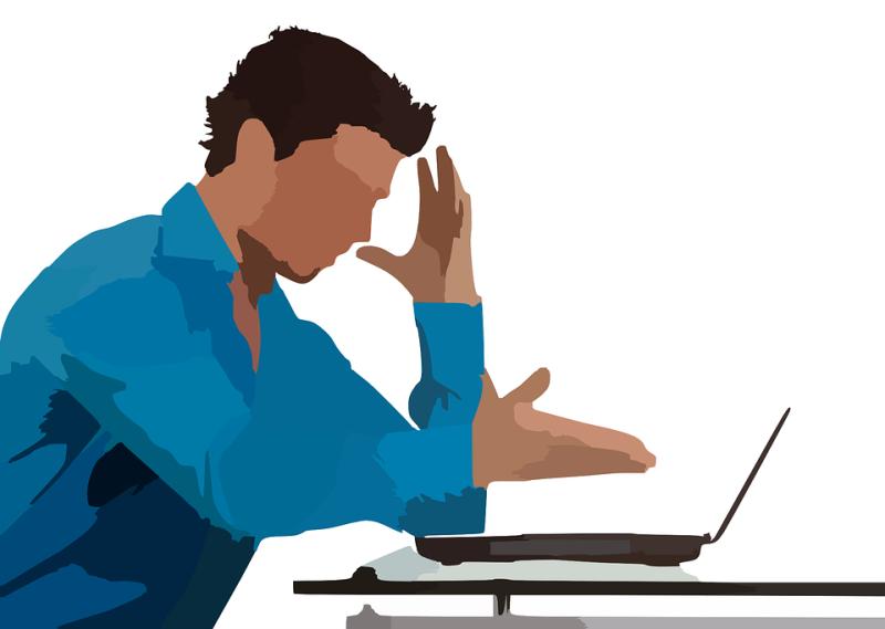 6 ways to speed up your sluggish computer