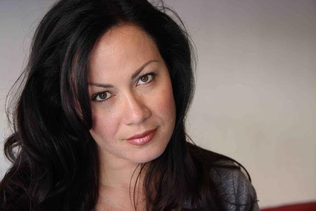 Shut up or apologise: Bruce Lee's daughter Shannon Lee to Quentin Tarantino