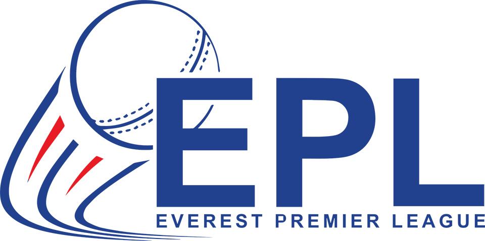 Promising EPL set for February next year