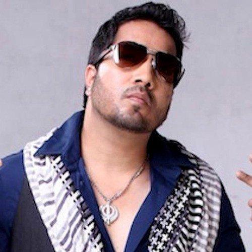 Mika Singh's performance at Karachi wedding sparks outrage