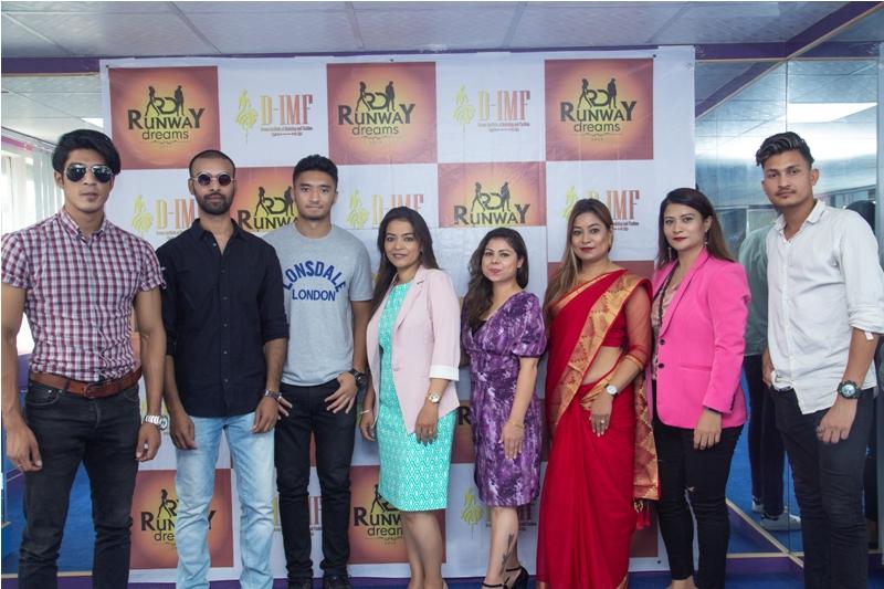 30 contestants selected for 'Runway Dreams 2019'