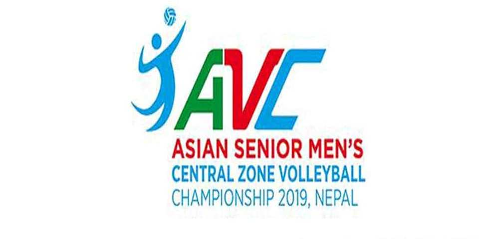 Nepal loses its first match to Kyrgystan