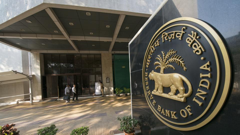 India's central bank makes unconventional rate cut in bid to spur growth