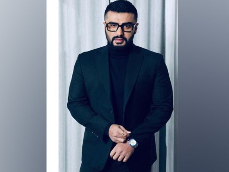 Arjun Kapoor gives thumbs up to amended POCSO Bill