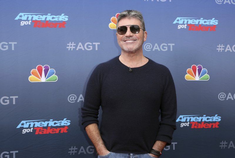 'America's Got Talent' dominates the ratings competition