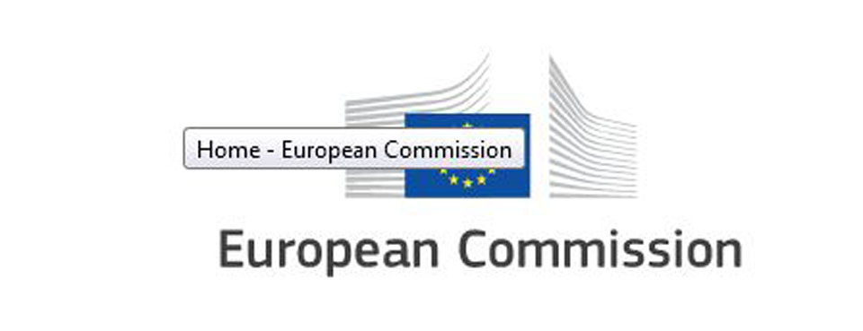 EC mobilizes €7 million to assist Nepal,  Philipines in being  prepared for disasters