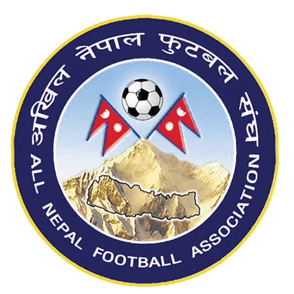 ANFA announces 20-member squad to play Centenary Championship