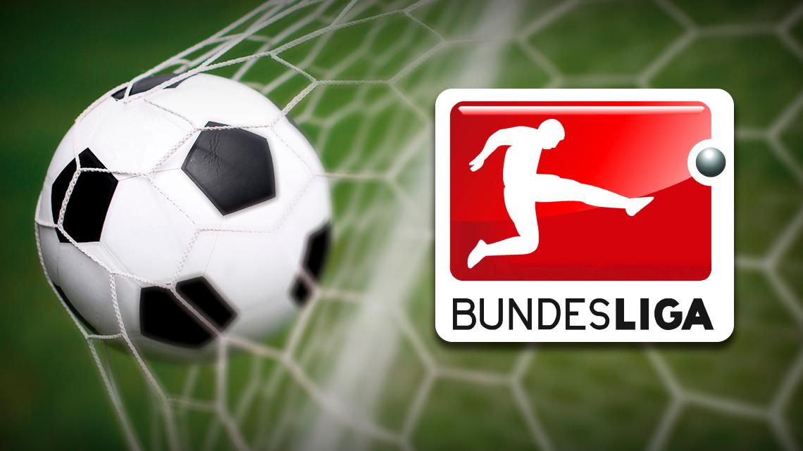 Bundesliga revenues up 10 percent to $5 billion in 2017-18