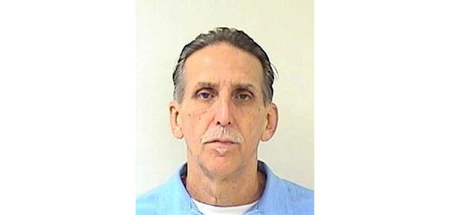 California man who spent 39 years in prison gets $21 million for wrongful conviction