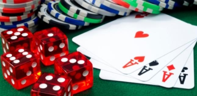 25 gamblers held in Lamjung