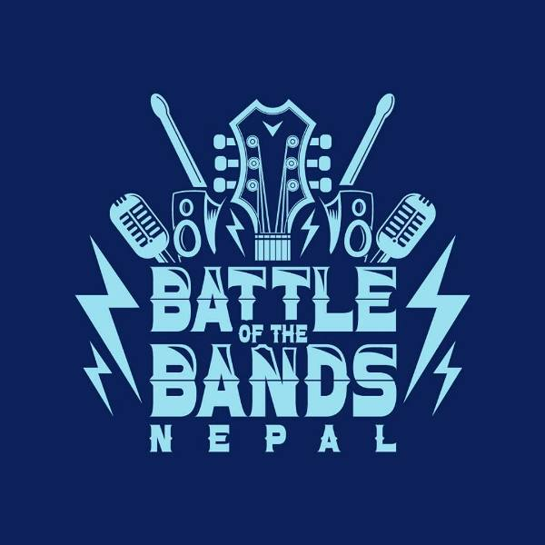 Battle of the Bands Nepal: For the underground