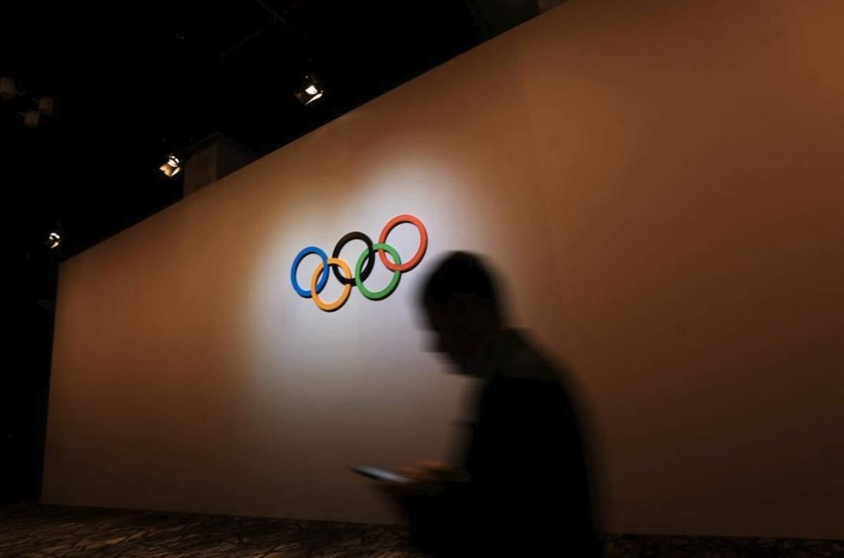 IOC urges India isolation after Pakistani athletes denied visas
