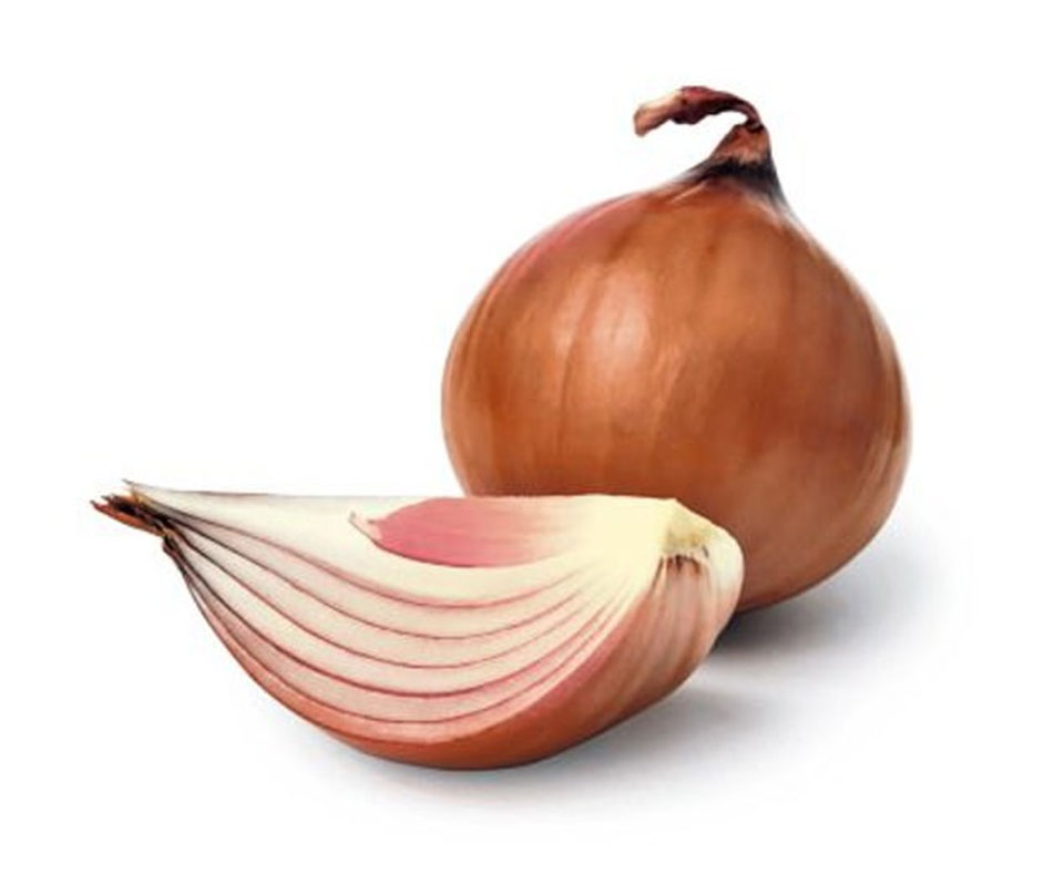 Eat lots of onions, leeks and garlic to slash your chance of getting deadly bowel cancer, doctors say