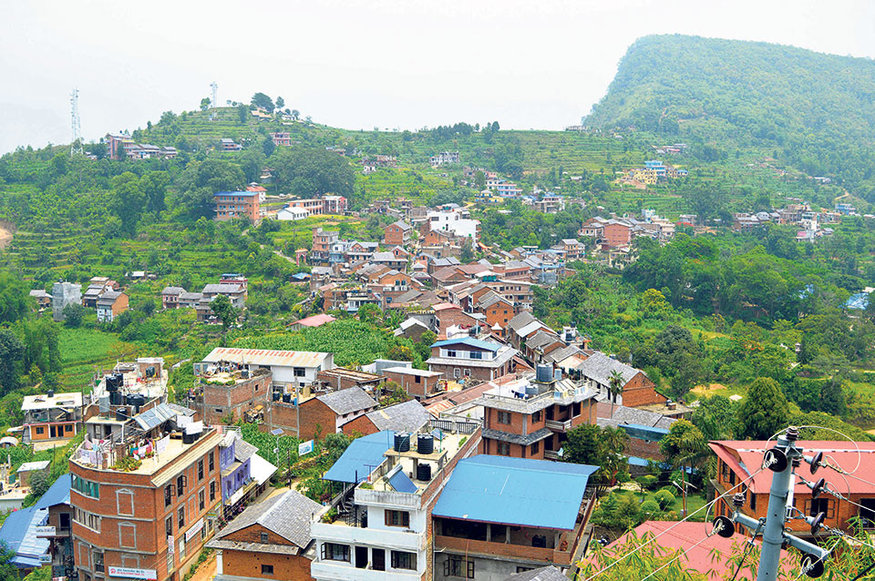 Bandipur receives 150,000 tourists