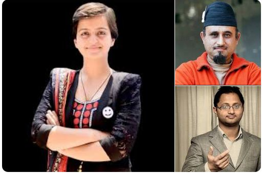 Bibeksheel Sajha Party split as Thapa camp quits