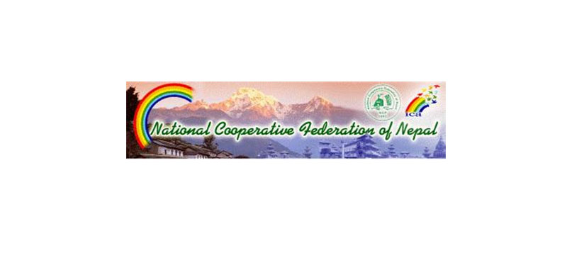 Cooperatives have Rs 302 billion saving