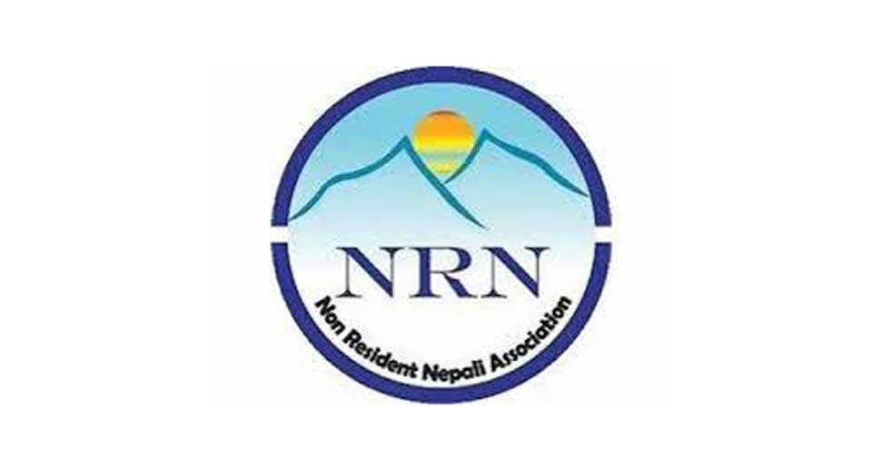 NRNA decides to hold its  ninth global conference in October 2019