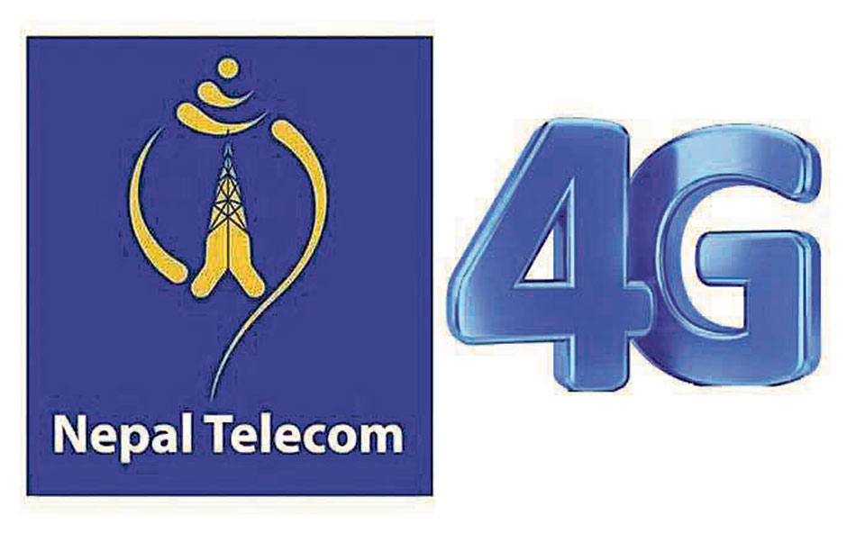 Finance committee to consult experts on NT's 4G expansion project