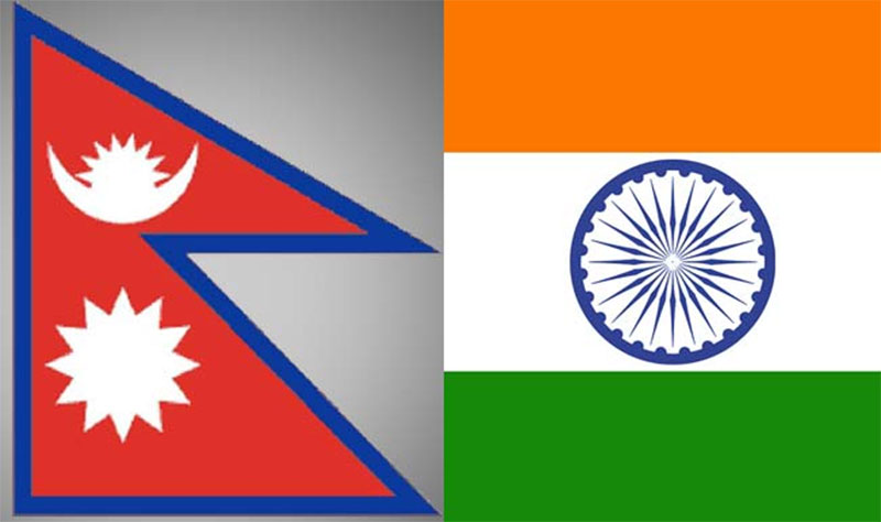 Further deepening Nepal-India ties emphasized
