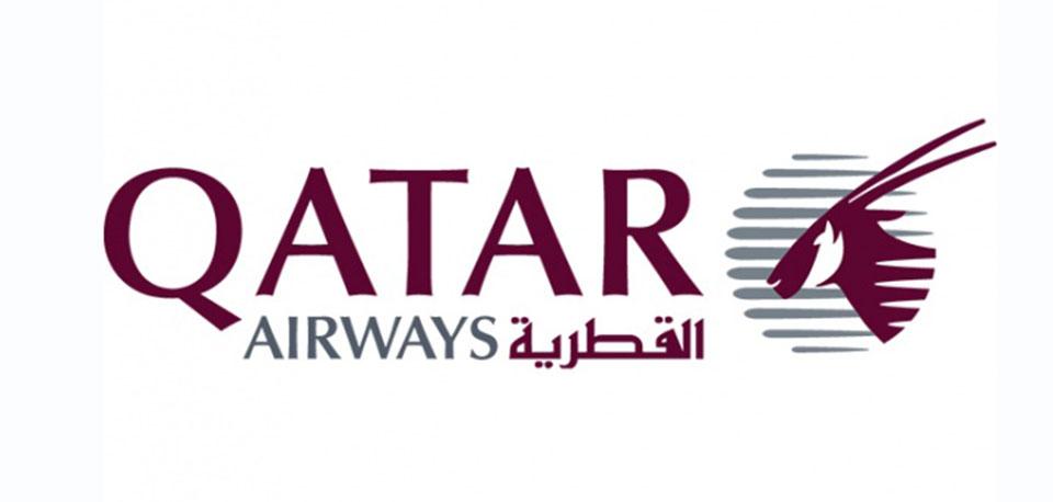 Qatar Airways announces speakers for CAPA summit
