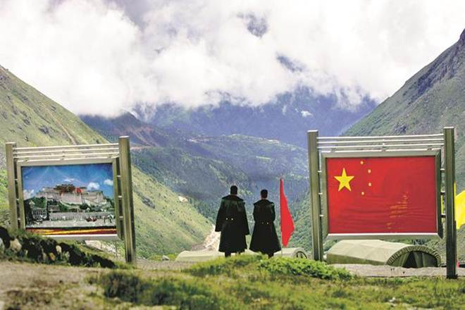 India to construct 44 strategic roads along India-China border: reports