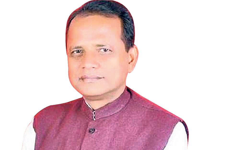 Province 2 ready to retaliate if federal govt obstructs exercising constitutional rights: CM Raut