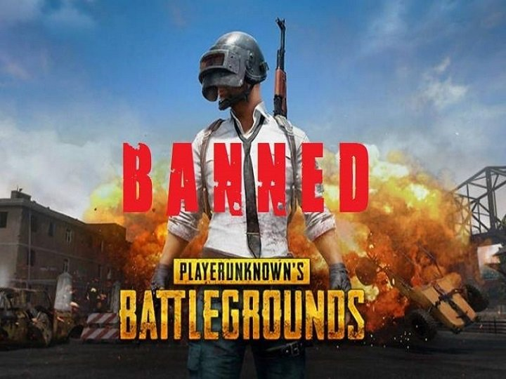 PUBG Ban: 11-Year-Old Moves Bombay High Court Seeking Ban on Game