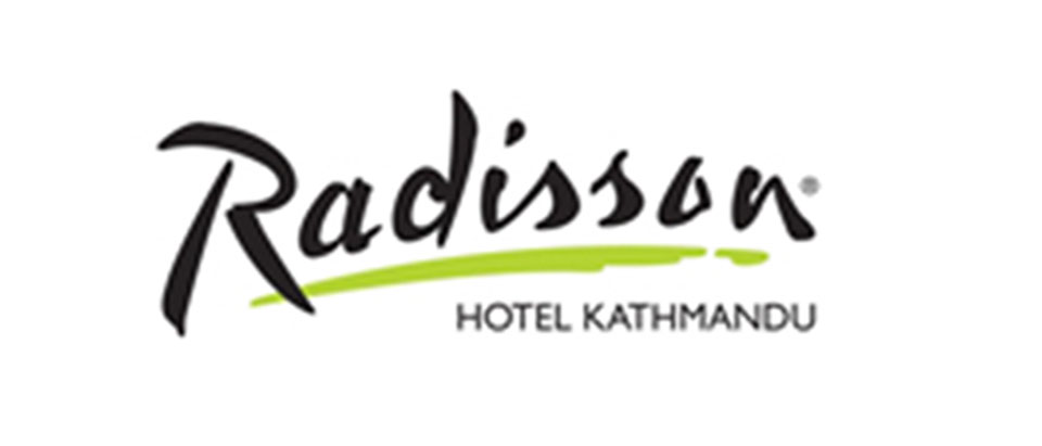 Radisson bags award for excellent financial report