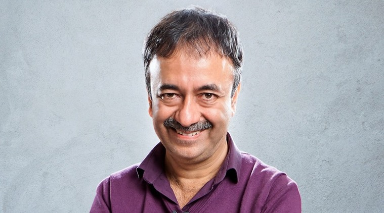 #MeToo: Sanju director Rajkumar Hirani accused of sexual assault